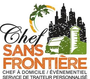 chef_sans_frontiere3